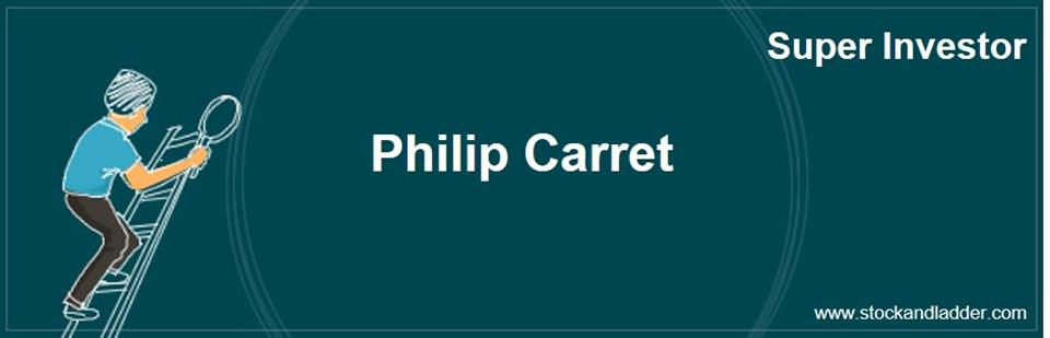 Philip_Carret