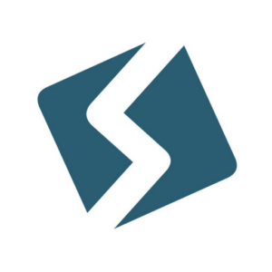 Stock and Ladder Logo Square