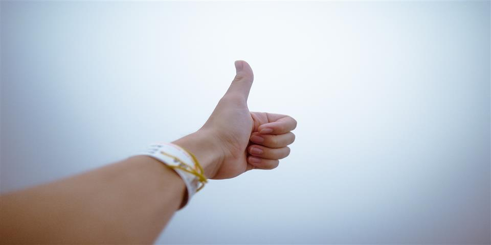 17 popular financial thumb rules