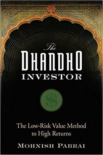 dhandho_investor