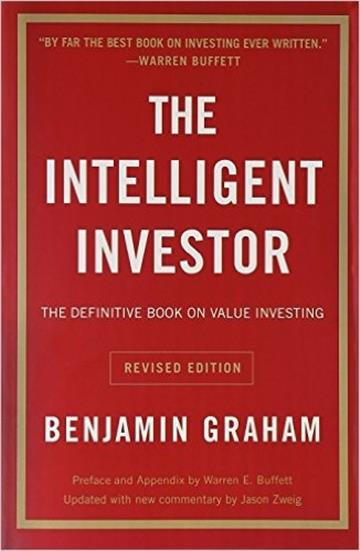 intelligent_investor