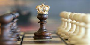 Winning_strategy_in_stock_market