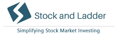 Stock and Ladder Homepage