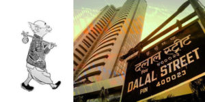 26 Indian stock_market_investing_rules