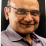 Durgesh Shah